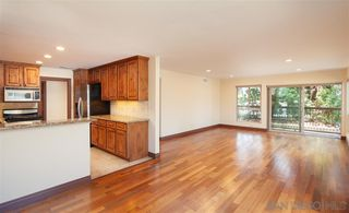 Photo 4: POINT LOMA Condo for rent : 2 bedrooms : 2955 McCall Street #102 in San Diego