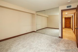 Photo 18: POINT LOMA Condo for rent : 2 bedrooms : 2955 McCall Street #102 in San Diego