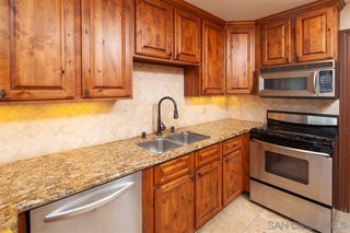 Photo 10: POINT LOMA Condo for rent : 2 bedrooms : 2955 McCall Street #102 in San Diego