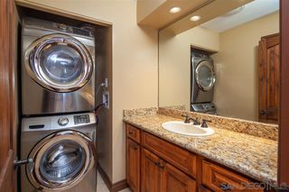 Photo 12: POINT LOMA Condo for rent : 2 bedrooms : 2955 McCall Street #102 in San Diego