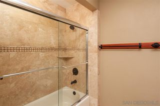 Photo 17: POINT LOMA Condo for rent : 2 bedrooms : 2955 McCall Street #102 in San Diego