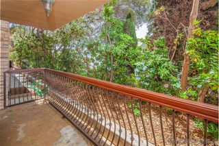 Photo 8: POINT LOMA Condo for rent : 2 bedrooms : 2955 McCall Street #102 in San Diego