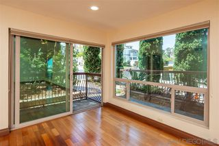Photo 5: POINT LOMA Condo for rent : 2 bedrooms : 2955 McCall Street #102 in San Diego