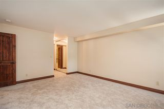 Photo 13: POINT LOMA Condo for rent : 2 bedrooms : 2955 McCall Street #102 in San Diego
