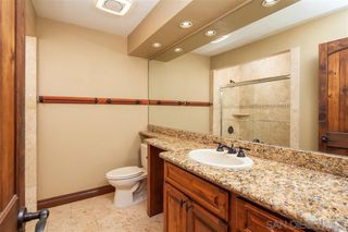 Photo 16: POINT LOMA Condo for rent : 2 bedrooms : 2955 McCall Street #102 in San Diego