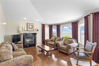 Photo 6: 613 Lakeshore Drive: Cold Lake House for sale : MLS®# E4184979
