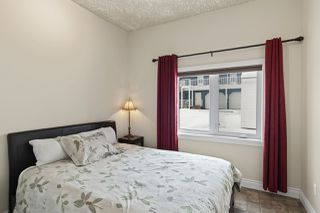 Photo 42: 613 Lakeshore Drive: Cold Lake House for sale : MLS®# E4184979