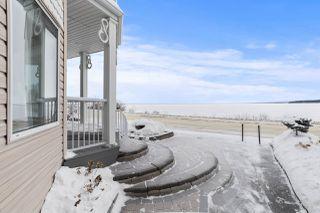 Photo 47: 613 Lakeshore Drive: Cold Lake House for sale : MLS®# E4184979