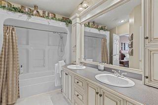 Photo 15: 613 Lakeshore Drive: Cold Lake House for sale : MLS®# E4184979
