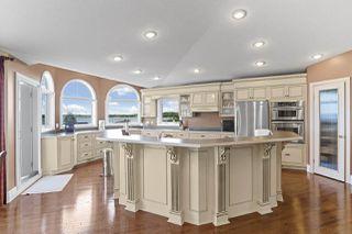 Photo 4: 613 Lakeshore Drive: Cold Lake House for sale : MLS®# E4184979