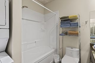 Photo 40: 613 Lakeshore Drive: Cold Lake House for sale : MLS®# E4184979