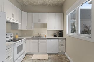 Photo 39: 613 Lakeshore Drive: Cold Lake House for sale : MLS®# E4184979