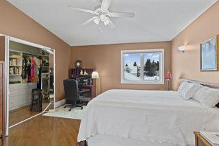 Photo 17: 613 Lakeshore Drive: Cold Lake House for sale : MLS®# E4184979
