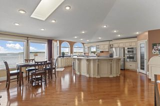 Photo 3: 613 Lakeshore Drive: Cold Lake House for sale : MLS®# E4184979
