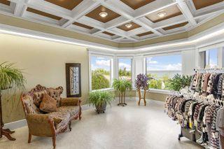 Photo 33: 613 Lakeshore Drive: Cold Lake House for sale : MLS®# E4184979