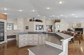 Photo 10: 613 Lakeshore Drive: Cold Lake House for sale : MLS®# E4184979