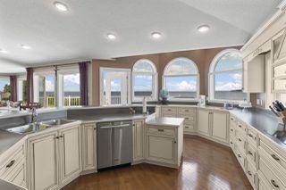 Photo 12: 613 Lakeshore Drive: Cold Lake House for sale : MLS®# E4184979