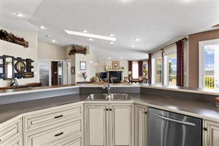 Photo 9: 613 Lakeshore Drive: Cold Lake House for sale : MLS®# E4184979