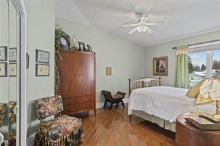 Photo 24: 613 Lakeshore Drive: Cold Lake House for sale : MLS®# E4184979