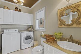 Photo 36: 613 Lakeshore Drive: Cold Lake House for sale : MLS®# E4184979