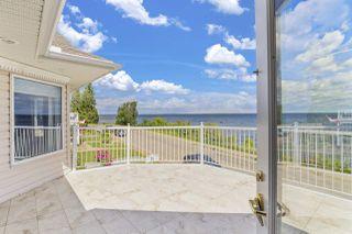 Photo 7: 613 Lakeshore Drive: Cold Lake House for sale : MLS®# E4184979