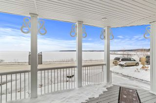 Photo 48: 613 Lakeshore Drive: Cold Lake House for sale : MLS®# E4184979