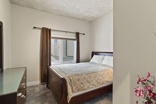 Photo 41: 613 Lakeshore Drive: Cold Lake House for sale : MLS®# E4184979