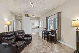 Photo 38: 613 Lakeshore Drive: Cold Lake House for sale : MLS®# E4184979