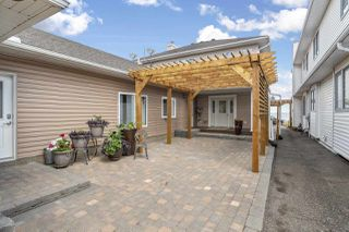 Photo 37: 613 Lakeshore Drive: Cold Lake House for sale : MLS®# E4184979