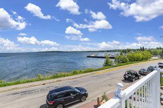Photo 21: 613 Lakeshore Drive: Cold Lake House for sale : MLS®# E4184979