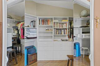 Photo 18: 613 Lakeshore Drive: Cold Lake House for sale : MLS®# E4184979