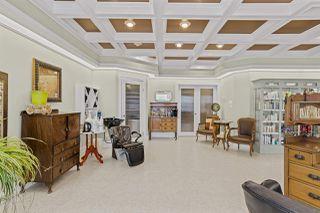 Photo 35: 613 Lakeshore Drive: Cold Lake House for sale : MLS®# E4184979
