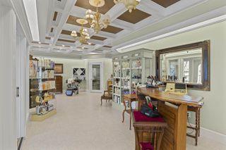 Photo 31: 613 Lakeshore Drive: Cold Lake House for sale : MLS®# E4184979