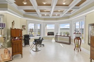 Photo 32: 613 Lakeshore Drive: Cold Lake House for sale : MLS®# E4184979