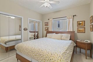 Photo 26: 613 Lakeshore Drive: Cold Lake House for sale : MLS®# E4184979