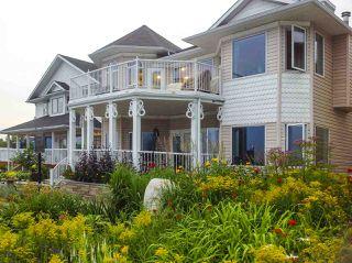 Photo 23: 613 Lakeshore Drive: Cold Lake House for sale : MLS®# E4184979