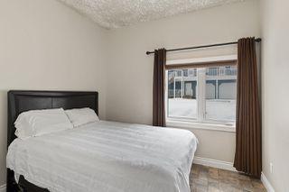Photo 43: 613 Lakeshore Drive: Cold Lake House for sale : MLS®# E4184979