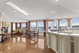 Photo 11: 613 Lakeshore Drive: Cold Lake House for sale : MLS®# E4184979