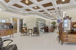 Photo 34: 613 Lakeshore Drive: Cold Lake House for sale : MLS®# E4184979