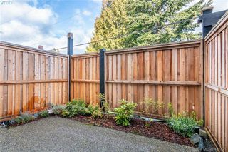 Photo 35: 103 2130 Sooke Road in VICTORIA: Co Hatley Park Row/Townhouse for sale (Colwood)  : MLS®# 421821