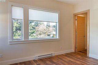 Photo 10: 103 2130 Sooke Road in VICTORIA: Co Hatley Park Row/Townhouse for sale (Colwood)  : MLS®# 421821