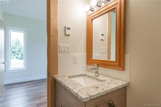 Photo 26: 103 2130 Sooke Road in VICTORIA: Co Hatley Park Row/Townhouse for sale (Colwood)  : MLS®# 421821