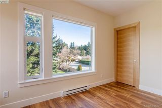 Photo 22: 103 2130 Sooke Road in VICTORIA: Co Hatley Park Row/Townhouse for sale (Colwood)  : MLS®# 421821