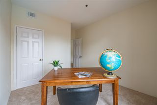 Photo 14: MISSION VALLEY Condo for sale : 3 bedrooms : 5845 Friars Rd #1316 in San Diego