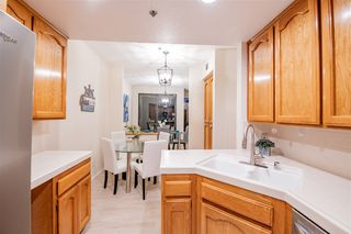 Photo 4: MISSION VALLEY Condo for sale : 3 bedrooms : 5845 Friars Rd #1316 in San Diego