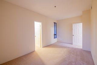 Photo 18: MISSION VALLEY Condo for sale : 3 bedrooms : 5845 Friars Rd #1316 in San Diego