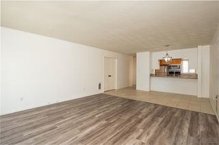 Photo 11: CLAIREMONT Condo for rent : 2 bedrooms : 4137 Mount Alifan Place #A in San Diego