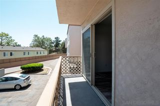 Photo 19: CLAIREMONT Condo for rent : 2 bedrooms : 4137 Mount Alifan Place #A in San Diego