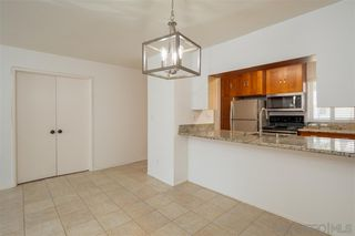 Photo 9: CLAIREMONT Condo for rent : 2 bedrooms : 4137 Mount Alifan Place #A in San Diego