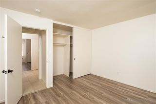 Photo 13: CLAIREMONT Condo for rent : 2 bedrooms : 4137 Mount Alifan Place #A in San Diego